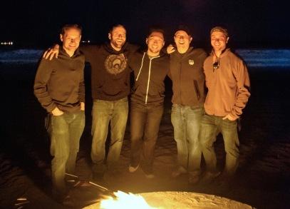 bonfire-13.jpg